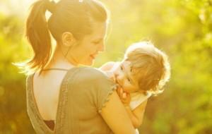 Frases lindas para o Dia das Mães 2015