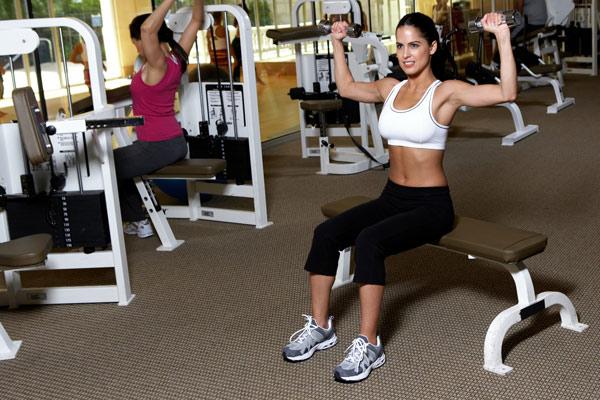 423700 A melhor saída é praticar exercícios e manter uma dieta saudável Oxandrolona: o que é, benefícios, perigos