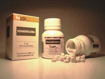 423700 A oxandrolona é um esteróide anabólico Oxandrolona: o que é, benefícios, perigos