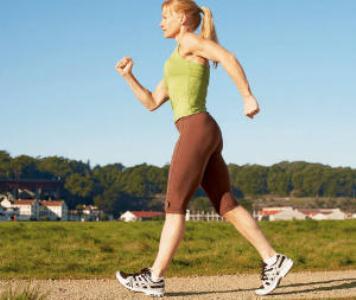 423739 walking 1 Resistência a insulina: o que é