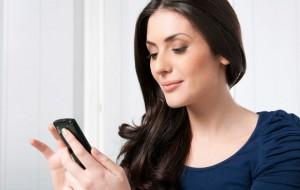 Sugestões de celulares para o Dia das Mães