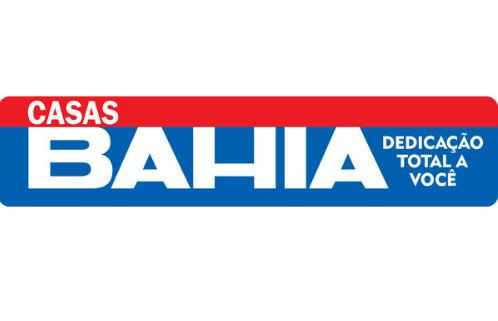 42388 Cartão Casas Bahia Como Fazer 2 Cartão Casas Bahia: Como Fazer