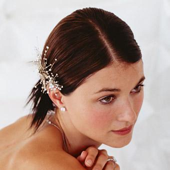 424014 Sugest%C3%B5es de penteados para cabelos lisos 5 Sugestões de penteados para cabelos lisos