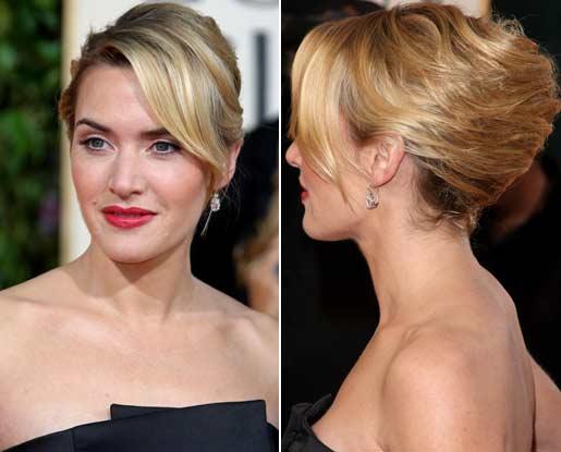 424014 Sugest%C3%B5es de penteados para cabelos lisos 6 Sugestões de penteados para cabelos lisos