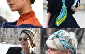 Acessórios para cabelos curtos: dicas para usar