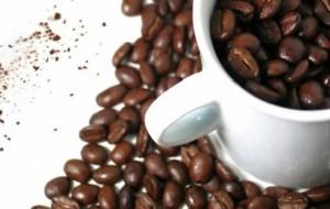 Atividades físicas e cafeína reduzem risco de câncer de pele