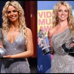 424192 BritneySpears 150x150 Famosos que viraram bonecos de cera