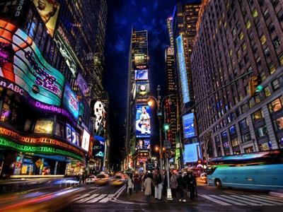 424228 Ingressos da Broadway com desconto – como comprar Ingressos da Broadway com desconto: como comprar