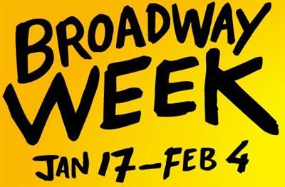 424228 Ingressos da Broadway com desconto – como comprar2 Ingressos da Broadway com desconto: como comprar