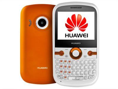 424283 Modelos de celulares da Huawei Modelos de celulares da Huawei
