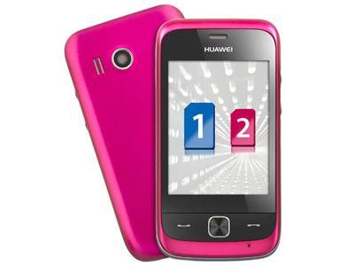 424283 Modelos de celulares da Huawei1 Modelos de celulares da Huawei