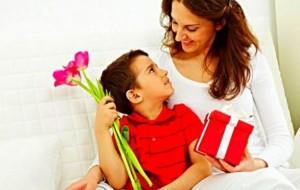 Dia das Mães na Educação Infantil: como comemorar