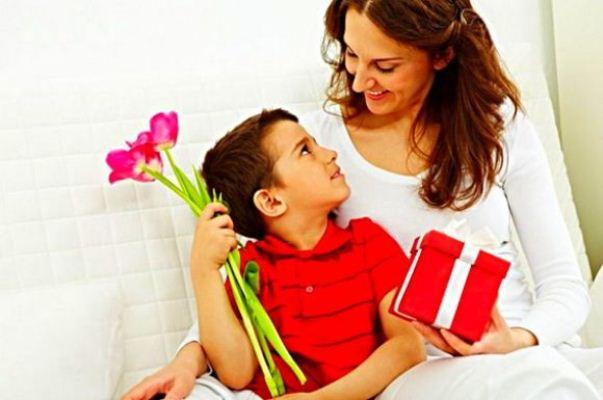 424468 Dia das Mães na Educação Infantil como comemorar 8 Dia das Mães na Educação Infantil: como comemorar