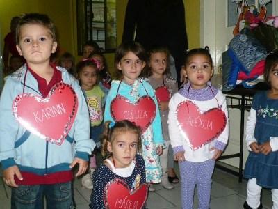 424468 Dia das mães na educação infantil como comemorar 3 Dia das Mães na Educação Infantil: como comemorar