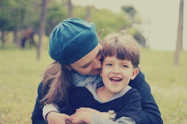 424637 Frases sobre mães para Facebook 13 Frases sobre mães para Facebook