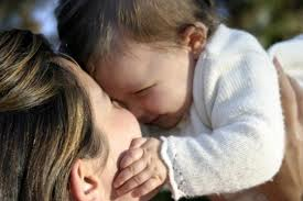 424637 Frases sobre m%C3%A3es para facebook 2 Frases sobre mães para facebook