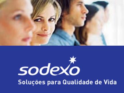 424675 Sodexo alimenta%C3%A7%C3%A3o saldo 3 Sodexo alimentação: saldo