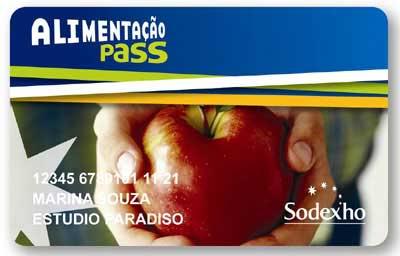 424675 Sodexo alimenta%C3%A7%C3%A3osaldo2 Sodexo alimentação: saldo