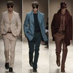 424716 Visuais monocromáticos vêm com tudo no inverno 2012 150x150 Moda masculina inverno 2012: tendências