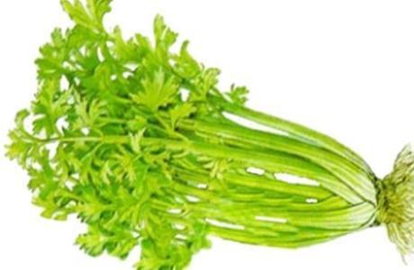 424754 aipo Legumes que ajudam a emagrecer