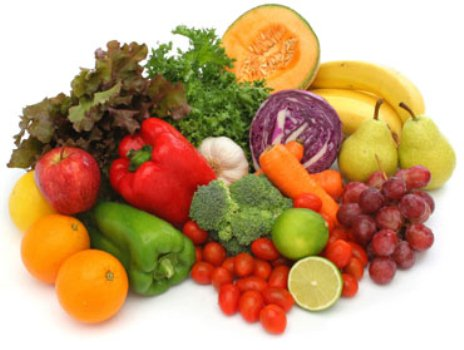 424754 legumes Legumes que ajudam a emagrecer