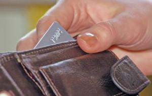 Vantagens de ter um cartão pré-pago