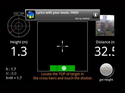424896 aplicativos curiosos para o seu smartphone 1 Aplicativos curiosos para o seu smartphone