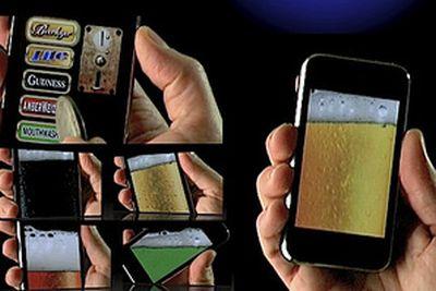 424896 aplicativos curiosos para o seu smartphone 4 Aplicativos curiosos para o seu smartphone