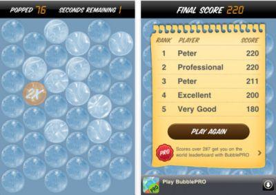 424896 aplicativos curiosos para o seu smartphone 5 Aplicativos curiosos para o seu smartphone