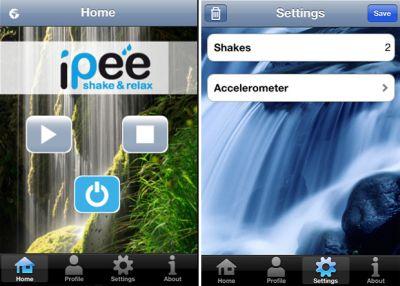 424896 aplicativos curiosos para o seu smartphone 9 Aplicativos curiosos para o seu smartphone