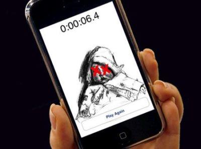 424896 aplicativos curiosos para o seu smartphone Aplicativos curiosos para o seu smartphone