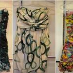 424922 Vestido drapeado estampado 4 150x150 Vestido drapeado estampado: dicas para usar, fotos