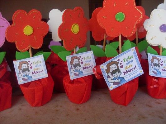 425210 Dicas de artesanatos para crianças no Dia das Mães 5 Dicas de artesanatos para crianças no Dia das Mães