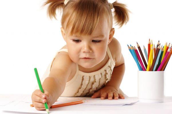 425210 Dicas de artesanatos para crianças no Dia das Mães 6 Dicas de artesanatos para crianças no Dia das Mães