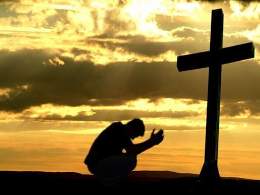 425289 Frases bonitas sobre Deus 2 Frases bonitas sobre Deus