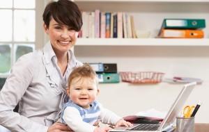 Presentes tecnológicos para o Dia das Mães