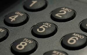 Conta telefônica popular: como vai funcionar