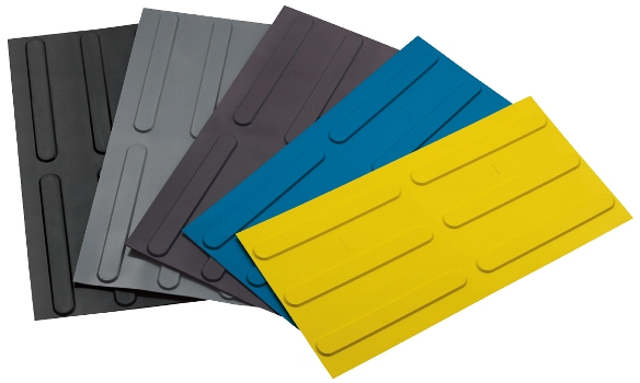 425532 Melhores marcas de piso emborrachado 1 Melhores marcas de piso emborrachado
