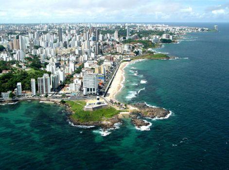 425556 Os bairros mais ricos do Brasil 1 Os bairros mais ricos do Brasil