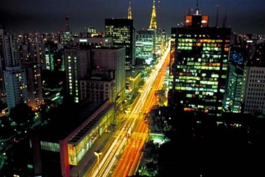 425556 Os bairros mais ricos do Brasil 2 Os bairros mais ricos do Brasil