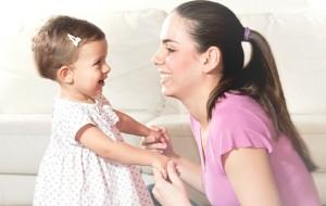 Mães solteiras – Dicas para ter sucesso na educação dos filhos