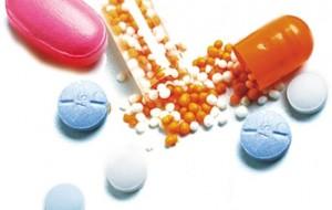 Tipos de remédios que não devem ser combinados