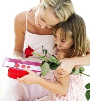425747 Dia das m%C3%A3es pelo mundo1 Dia das mães pelo mundo