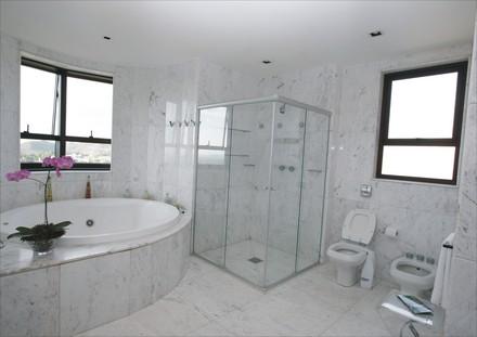 425749 Exaustor para banheiro como funciona 1 Exaustor para banheiro: como funciona