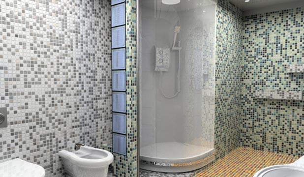425749 Exaustor para banheiro como funciona 2 Exaustor para banheiro: como funciona