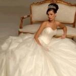 425753 vestido de noiva estilo princesa 10 150x150 Vestido de noiva estilo princesa