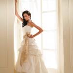 425753 vestido de noiva estilo princesa 13 150x150 Vestido de noiva estilo princesa