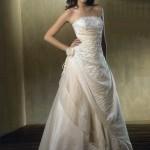 425753 vestido de noiva estilo princesa 15 150x150 Vestido de noiva estilo princesa