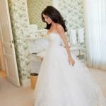 425753 vestido de noiva estilo princesa 2 150x150 Vestido de noiva estilo princesa