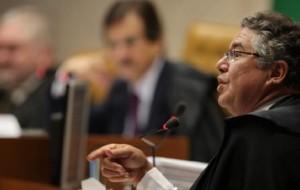 STF julga a legalidade do aborto de anencéfalos